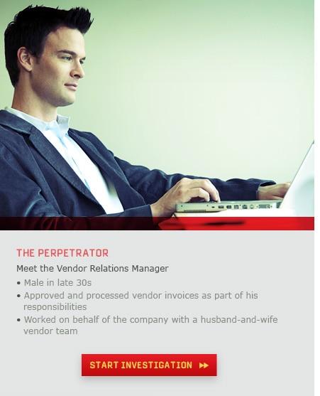 Travelers writing companies