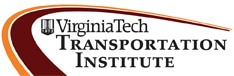 Virginia Technical Transportation Institute