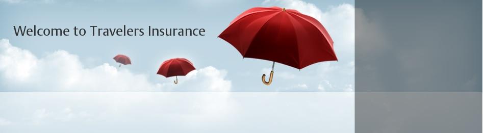 travelers insurance program auto insurance car