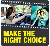 Teen Safe Driving Video Contest