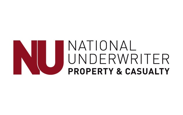 National Underwriter Property & Casualty logo