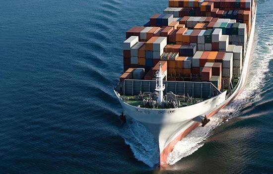 Home Renters Insurance >> Ocean Marine Insurance | Travelers