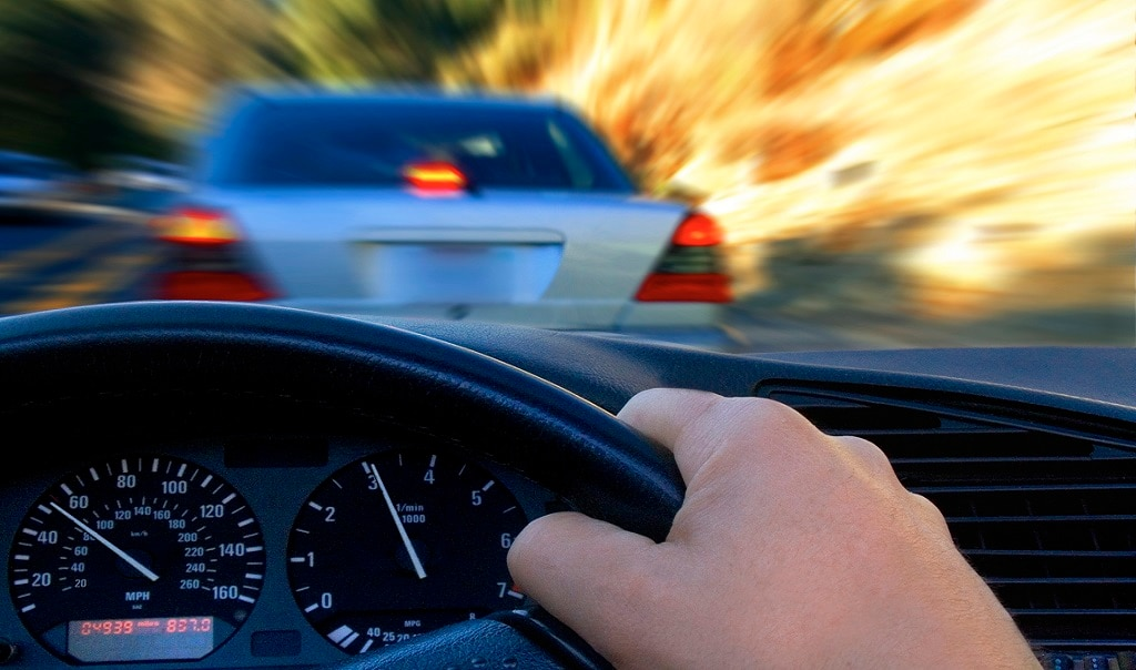 Top 100 Verdicts Straight Talk - Motor Vehicle Accidents