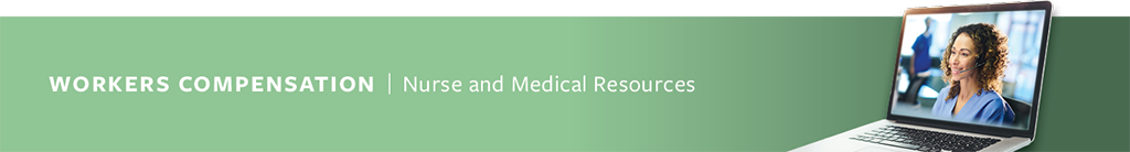Nurse and Medical Resources