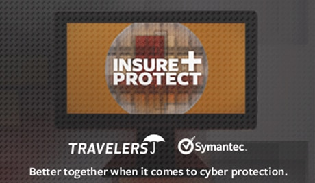 Travelers Pre-Breach Services provided by Symantec