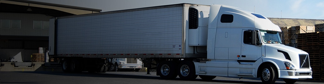 Transportation Insurance | Travelers