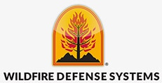 Wildfire Defense Systems, Inc.