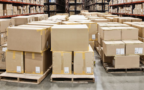 Supply Chain Management Tips