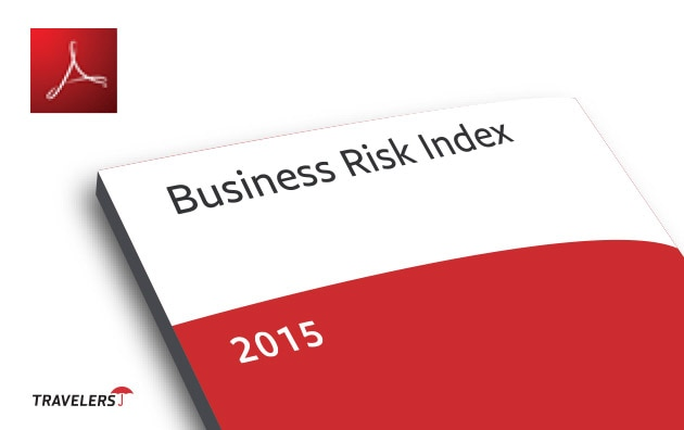 Business Risk Assessment | Travelers Insurance