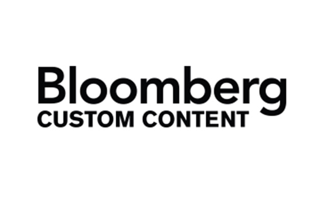 Bloomberg Custom Content