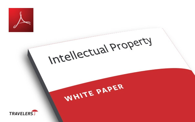 Intellectual Property White Paper
