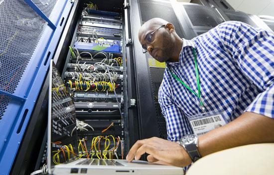 How Digital Forensics Detectives Investigate a Data Breach ...