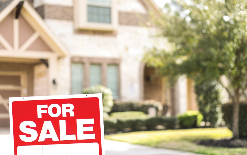 Home Selling 101: How to List Your House ASAP