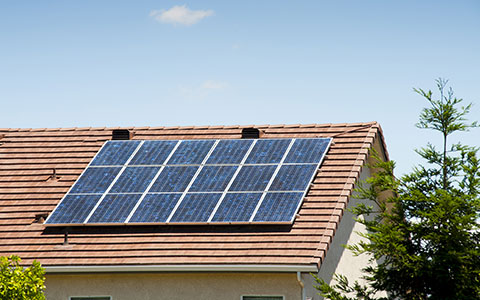 Home Solar Panel Installation Tips