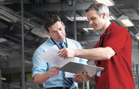 Risk Control Risk Management Amp Training Travelers