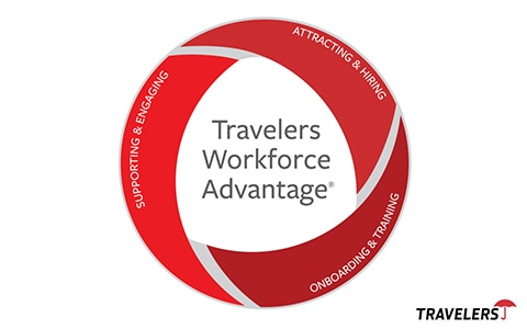 Travelers Workforce Advantage