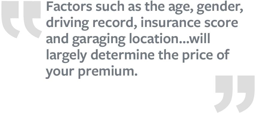 Questions to ask car insurance rep quote