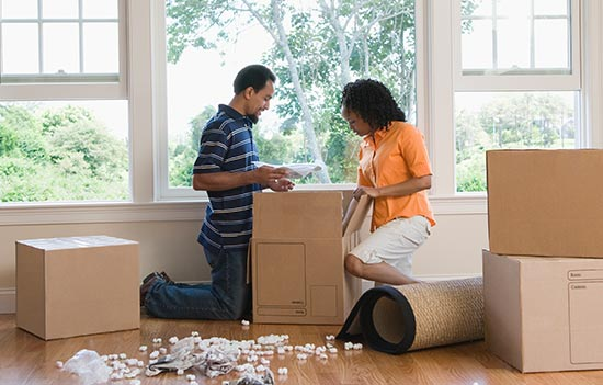 how to pack for a move travelers insurance. Black Bedroom Furniture Sets. Home Design Ideas