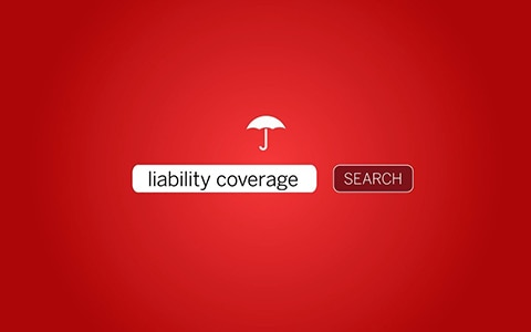 Liability Coverage Video