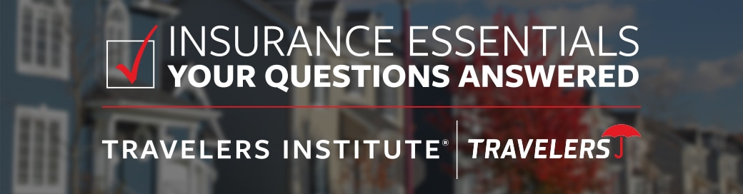 your insurance essential questions answered